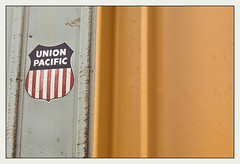 Union Pacific (All Seeing) Tags: farm fork knife spoon shadow perspective form silhouette effect bw blowjob erect viagra wow boner cunt pussy vagina penis fun sex me self mcm wcw sl drone seconglife vr virtual reality real touch weather cloud street road country cum oral act drag cross dress suit society crime doggynational nation land hybrid ttx tbox