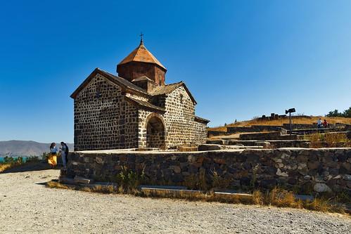 Armenia 34 ©  Alexxx Malev
