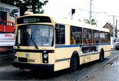 STIB 8114-B42-04-05-1991--2276 (phi5104) Tags: bus stib mivb belgië belgique bruxelles brussel