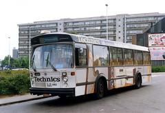 STIB 8162-B20-01-06-1991--2299 (phi5104) Tags: bus stib mivb belgië belgique bruxelles brussel