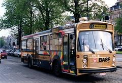 STIB 8176-B61-06-04-1991--2261 (phi5104) Tags: bus stib mivb belgië belgique bruxelles brussel