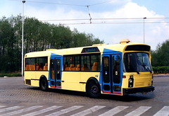 STIB 8130-B20-21-04-1991--2270 (phi5104) Tags: bus stib mivb belgië belgique bruxelles brussel