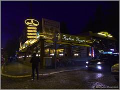 P240107.jpg (DrOpMaN®) Tags: night olympus m43turkiye korhankumral m43 lumixgvario1442mmf3556oisii lumix ep5 outdoor panasonic pen darktable