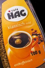 Caffè Hag Entroffeiniert (Alvimann) Tags: alvimann caffèhagentroffeiniert hagentroffeiniert caffèentroffeiniert caffèhag caffè hag entroffeiniert descafeinado sincafeina decaffeinated decaf decaffeinato grains grain grano granos germany german alemania aleman deutche deutchland smell olor caliente hot montevideouruguay montevideo fotografia producto fotografiadeproducto productphotography product photography photo foto marca marketing brand branding packaging package empaque empaques diseño design industry industrial industria food comida easy facil taste sabor sabores tastes