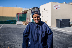 SF RAW 1833.jpg (Pictopticon) Tags: africanamerican barackobama groceryoutlet groceryoutletbargainmarket obama sanfrancisco sanfranciscoca sanfranciscocalifornia sanfranciscostreetphotography sanfranciscostreetphotos grocerystore parkinglot streetphotography streetphotos supermarket