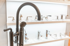 DSC00424-HDR (Saundi Wilson Photography) Tags: kohler product supplier merchandise faucet fixtures weinsteinsbathkitchenshowroom