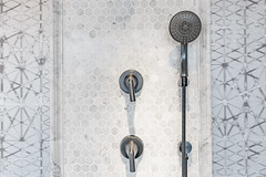 DSC00236-HDR (Saundi Wilson Photography) Tags: kingofprussia pennsylvania unitedstatesofamerica kohler product supplier merchandise faucet fixtures bathroom shower