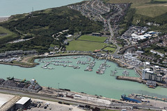 Newhaven marina on the river Ouse - aerial image (John D Fielding) Tags: newhaven river ouse sussex marina eastsussex boats harbour harbor port above aerial nikon d810 hires highresolution hirez highdefinition hidef britainfromtheair britainfromabove skyview aerialimage aerialphotography aerialimagesuk aerialview viewfromplane aerialengland britain johnfieldingaerialimages fullformat johnfieldingaerialimage johnfielding fromtheair fromthesky flyingover fullframe cidessus antenne hauterésolution hautedéfinition vueaérienne imageaérienne photographieaérienne drone vuedavion delair birdseyeview british english