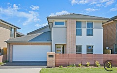 130 Longerenong Avenue, Box Hill NSW