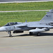Saab JAS39C Gripen '39282 / 282'