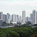 Panamá Viejo_2019 12 31_2593