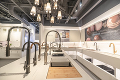 DSC00215-HDR (Saundi Wilson Photography) Tags: kohler product supplier merchandise faucet fixtures realestate interiors