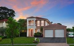 34 Meurants Lane, Glenwood NSW