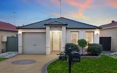 24 Sharrock Avenue, Glenwood NSW