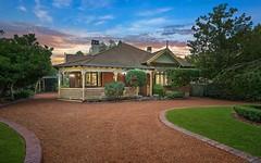 110 Coonanbarra Road, Wahroonga NSW