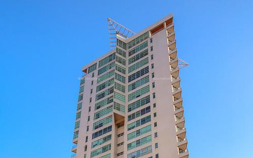 archishooting Torre TITANIUM Guadalajara-3