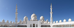 Sjeik Zayed-moskee |  Abu Dhabi (Frank Berbers) Tags: sjeikzayedmoskee مسجدالشيخزايد moskee scheichzayidmoschee moschee sheikhzayedmosque mosque mosquéecheikhzayed mosquée abudhabi verenigdearabischeemiraten 2020 nikond5600 architectuur architektur architecture panorama panoramicphotography panoramabild photographiepanoramique panoramafotografie fotobewerking fotobearbeitung photoediting photoshop