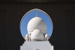 Sjeik Zayed-moskee |  Abu Dhabi (Frank Berbers) Tags: sjeikzayedmoskee مسجدالشيخزايد moskee scheichzayidmoschee moschee sheikhzayedmosque mosque mosquéecheikhzayed mosquée abudhabi verenigdearabischeemiraten 2020 nikond5600 architectuur architektur architecture