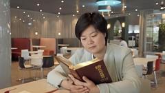 明白真理的祕訣 (qiudawei980) Tags: 信神 跟隨 福音 信仰 生活 末世 心意 榮耀 恩賜 見證 事奉 喜樂 敬畏 真理 希望 信徒 天國 被提 順服神 神的愛