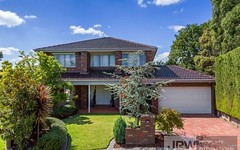 21 Swindon Avenue, Glen Waverley VIC
