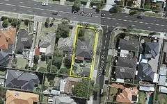 894 Centre Road, Bentleigh East VIC