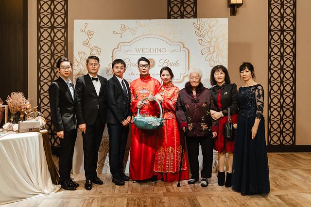 台北婚攝,大毛,婚攝,婚禮,婚禮記錄,攝影,洪大毛,洪大毛攝影,北部,八德彭園