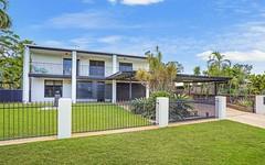 11 Pinehurst Court, Marrara NT