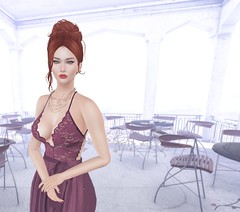 Astralia Dreams (Eliza Mint) Tags: truth kunglers astralia