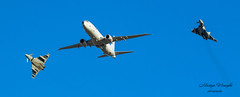 "RAF P8 Poseidon ""Pride of Moray"" ZP801 (Ratters1968: Thanks for the Views and Favs:)) Tags: canon7dmk2 martynwraight ratters1968 canon dslr photography digital eos boeing seattle washington theboeingcompany boeingfields painefield everett williamboeing boeingdefencespaceandsecurity topgun military war warplane combat combataviation militaryaircraft militaire warbird flight flying fleugzeug aeroplane plane aeronautics aircraft avions aviation avioes aeronef transport airplane air jet raf royalairforce royal force british britishmilitary mod defence p8poseidonmra1 p8 poseidon boeing737800 boeingp8poseidon airbornesurveillanceandcontrolfleet maritime patrol surveillance sar searchandrescue airbournewarningandcontrolsystem 120sqn endurance tiffie typhoon ej200 eurofighter rollsroyceej200 eurofighter2000 fgr4 rolls royce ef2000 zp801 prideofmoray"