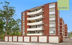 53/14-16 Lamont Street, Parramatta NSW