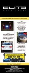Best Auto Lease Deals Boca Raton FL (info.eliteautolease) Tags: best car lease deals miami fl fort lauderdale