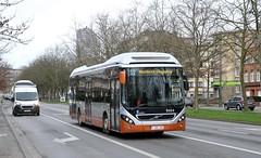 9404 53 (brossel 8260) Tags: belgique bruxelles bus stib