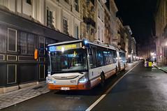 9271 63 (brossel 8260) Tags: belgique bruxelles bus stib