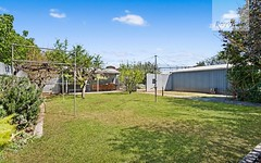4 Arlington Terrace, Welland SA