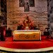 Galway IR - Galway Cathedral 11