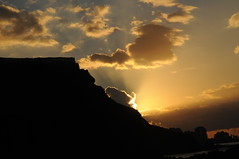 Sonnenuntergang an der Playa Bollullo, Teneriffa.JPG.JPG (15) (Chironius) Tags: spanien teneriffa puertodelacruz spain испания españa tenerife atlantik atlantischerozean atlanticocean himmel sky ciel cielo hemel небо gökyüzü sonnenuntergang sunset atardecer tramonto zonsondergang закат dämmerung dusk schemering crépuscule crepuscolo abend evening abends wolken clouds wolke nube nuvole nuage облака