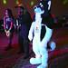 Mephit Furmeet 2019 - Dances 274 - Gravity