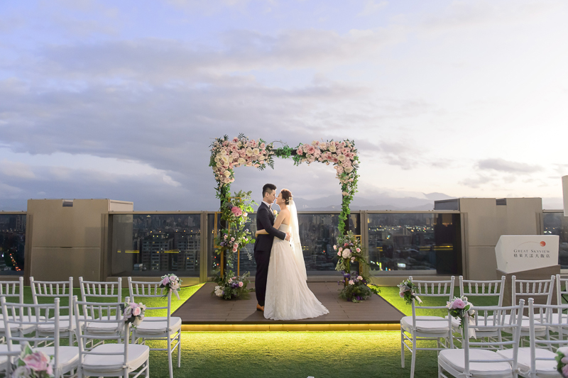 格萊天漾,格萊天漾格萊廳,格萊天漾戶外證婚,新祕BONA,staworkn,MSC_0154