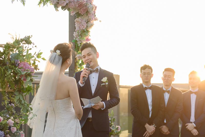 格萊天漾,格萊天漾格萊廳,格萊天漾戶外證婚,新祕BONA,staworkn,MSC_0140
