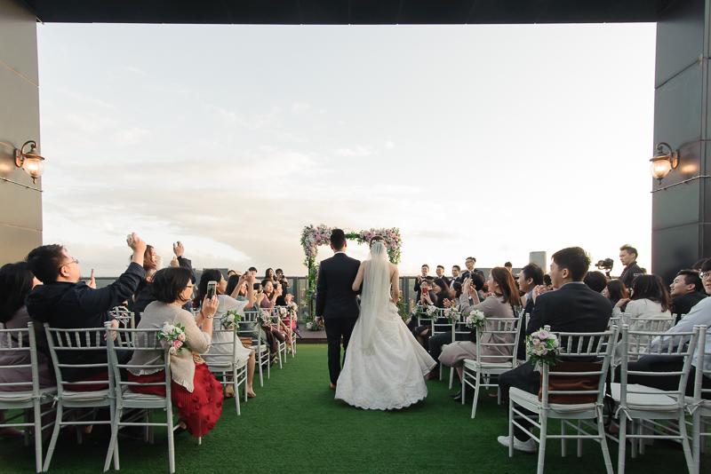 格萊天漾,格萊天漾格萊廳,格萊天漾戶外證婚,新祕BONA,staworkn,MSC_0134