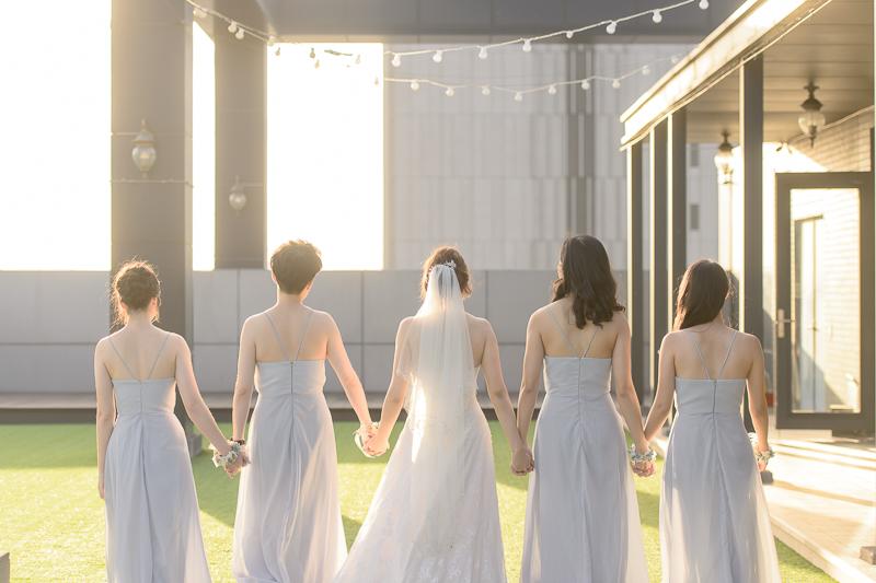 格萊天漾,格萊天漾格萊廳,格萊天漾戶外證婚,新祕BONA,staworkn,MSC_0126