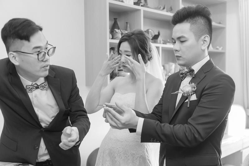 格萊天漾,格萊天漾格萊廳,格萊天漾戶外證婚,新祕BONA,staworkn,MSC_0076