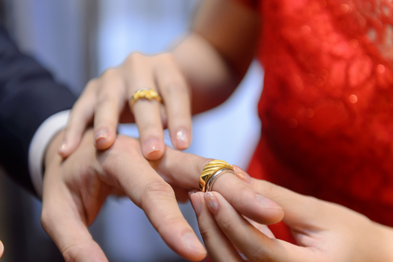 格萊天漾,格萊天漾格萊廳,格萊天漾戶外證婚,新祕BONA,staworkn,MSC_0020
