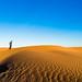 Desert Trek