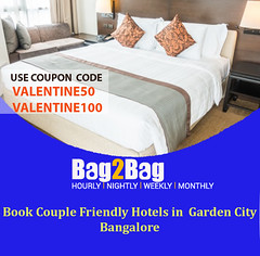 Couple Friendly Hotels in Bangalore (bag34) Tags: couple friendly hotels bangalore