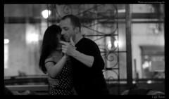 Tango is full of ... n°121