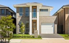 121 Northbourne Street, Marsden Park NSW