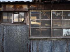 Hadano#102 (tetsuo5) Tags: 神奈川県 秦野 末広町 kanagawa hadano suehirocho dgsummilux15mmf17 dmcgx8