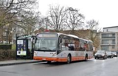 8219 47 (brossel 8260) Tags: belgique bruxelles stib bus