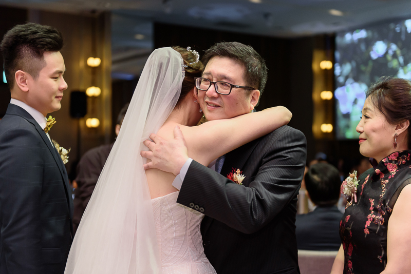 格萊天漾,格萊天漾格萊廳,格萊天漾戶外證婚,新祕BONA,staworkn,MSC_0166